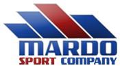Mardosport.se